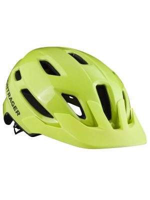 Kask rowerowy Bontrager Quantum MIPS