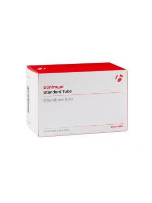 Dętka Bontrager Standard Presta 26 1,25x1,75