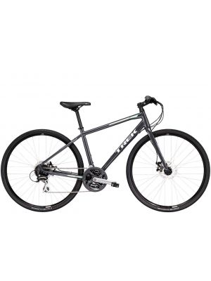 Trek FX 2 Disc Damski 2019
