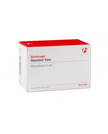 Dętka Bontrager Standard SHRADER 26 1,75x2,125