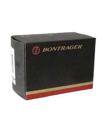 Dętka Bontrager Standard Presta 29