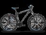 Kross Hexagon 5.0 2018
